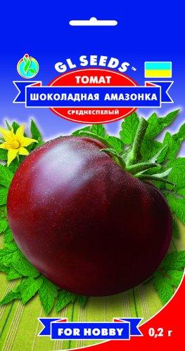 Темнокожий сорт с высокой урожайностью — томат африка f1: советы по посадке и уходу