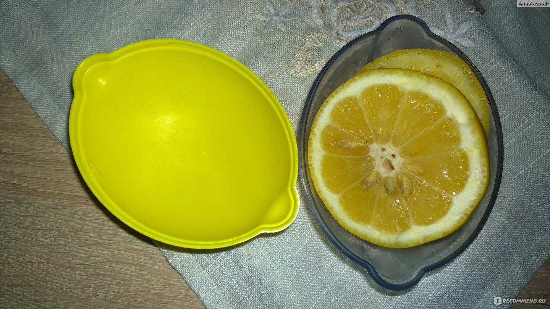 Как хранить лимоны в домашних условиях правильно, как сохранить их надолго в разрезанном виде и целиком, заготовки на зиму