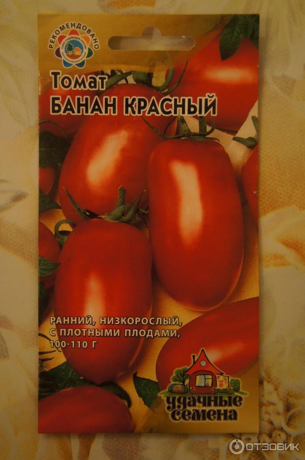 Томат бананчик - описание сорта, характеристика, урожайность, отзывы, фото
