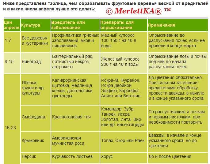 Опрыскивание | справочник пестициды.ru
