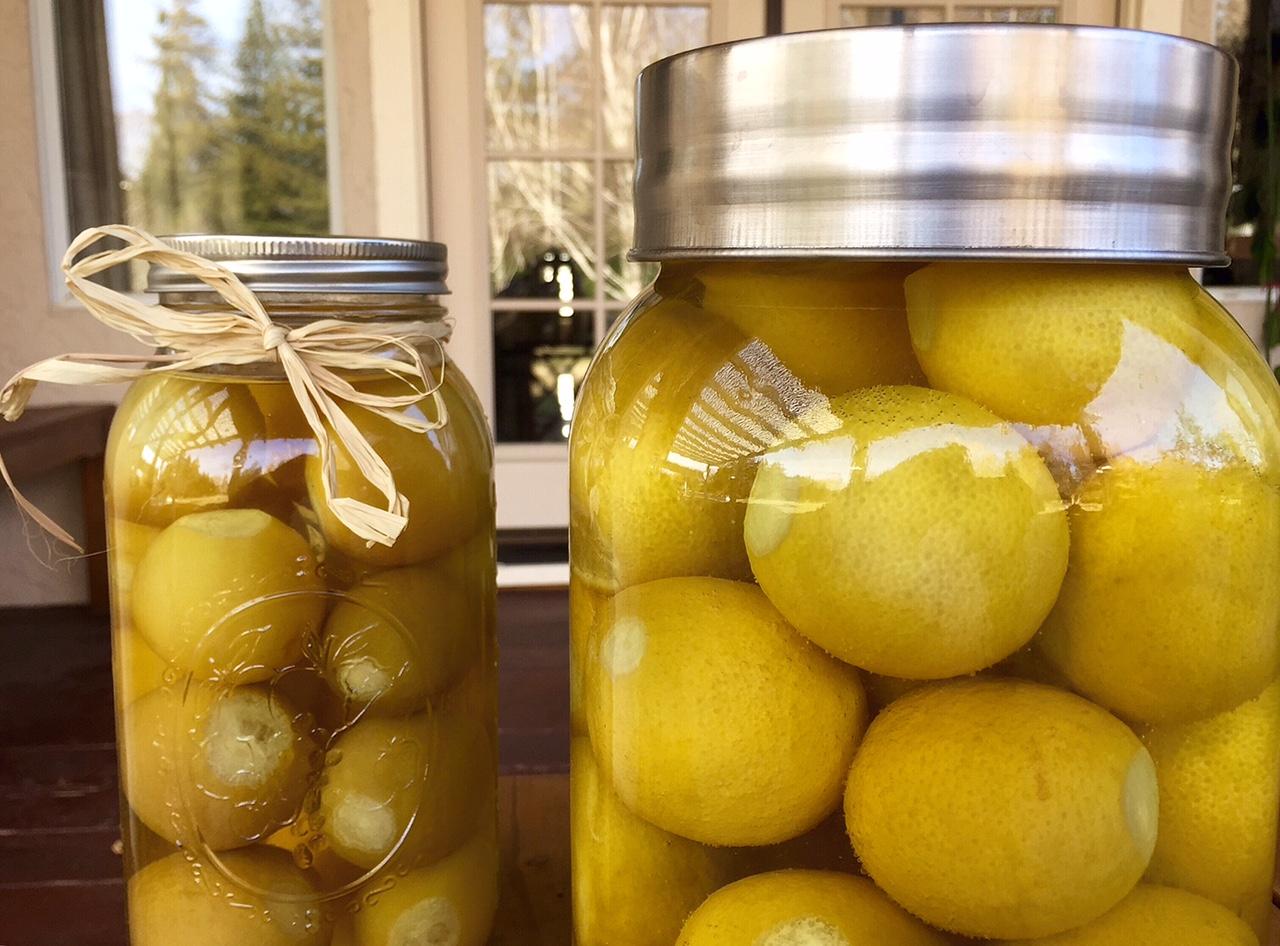 Как хранить фрукты дома: 8 принципов, памятка и фото-идеи