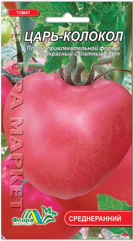 Невероятный томат «колокола россии» — украшение вашего огорода: описание сорта и фото